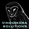 Vindomora Solutions